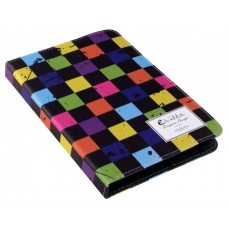FUNDA TABLET  EVITTA 9-10.1P STAND 2P URBAN TRENDY