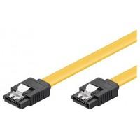 Ewent Cable S-ATA 1.5GBits/3GBits/6GBits - 0,3mt