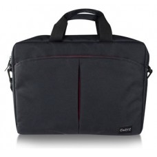 "EWENT EW2513 MALETIN CITY Slim Notebook 15-16.1"""