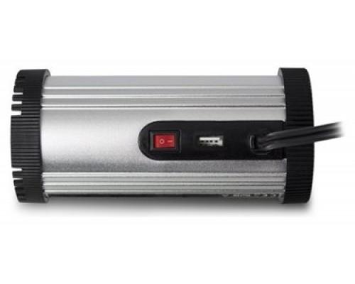 EWENT EW3990 Power Inverter 12V to 230V (150Watt)