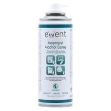AIRE COMPRIMIDO EWENT EW5613 200ML ALCOHOL (Espera 4 dias)