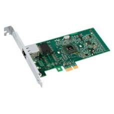 Intel EXPI9301CTBLK adaptador y tarjeta de red