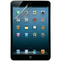 PROTECTOR PANTALLA BELKIN APPLE IPAD MINI
