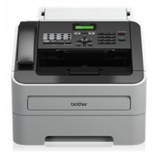 Brother 2845 Fax Laser