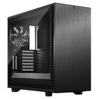 Fractal Design Define 7 Midi Tower Negro (Espera 4 dias)