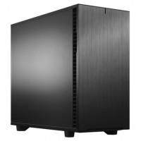 Fractal Design Define 7 Midi Tower Negro, Blanco (Espera 4 dias)