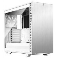 Fractal Design Define 7 Midi Tower Blanco (Espera 4 dias)