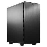 Fractal Design Define 7 Compact Midi Tower Negro (Espera 4 dias)