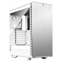 Fractal Design Define 7 Blanco (Espera 4 dias)