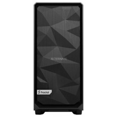 Fractal Design Meshify 2 Compact Negro (Espera 4 dias)