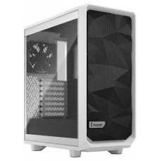 Fractal Design Meshify 2 Compact Blanco (Espera 4 dias)