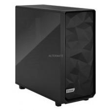 Fractal Design Meshify 2 XL Negro (Espera 4 dias)