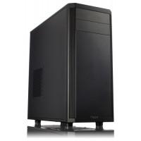 Fractal Design CORE 2500 Midi Tower Negro (Espera 4 dias)