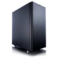 Fractal Design Define C Torre Negro (Espera 4 dias)