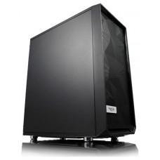 Fractal Design Meshify C Midi Tower Negro (Espera 4 dias)