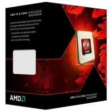 AMD FX 8320 3.5GHZ 8MB-8MB CACHE  8CORE AM3+