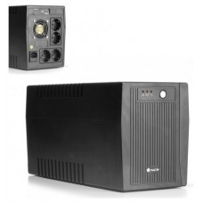 SAI  NGS FORTRESS  2000 V2 OFF LINE UPS 900W AVR