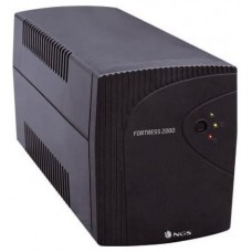 SAI NGS FORTRESS2000 V2 OFF LINE UPS 2000VA 900W AVR