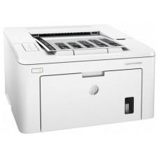 HP LaserJet Pro M203dn 1200 x 1200 DPI A4 (Espera 4 dias)