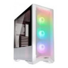 TORRE E-ATX LIAN LI LANCOOL II MESH RGB BLANCO