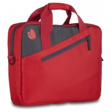 BOLSA PORTATIL  15.6 NGS GINGER RED