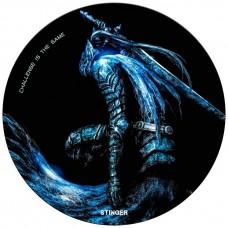 WOX-ALFOMBRA GM26-064