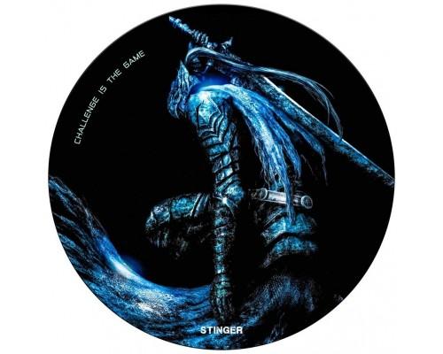 WOX-ALFOMBRA GM26-065