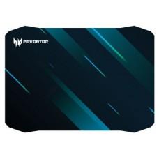 Acer Predator Gaming Alfombrilla de ratón para juegos Negro (Espera 4 dias)