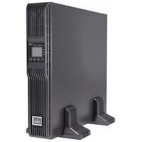 SAI VERTIV GXT4 1000VA (900W) 230V RACK/TOWER UPS E MODEL
