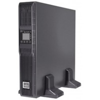 SAI VERTIV GXT4 2000VA (1800W) 230V RACK/TOWER UPS E MODEL