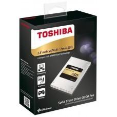 SSD TOSHIBA Q300 PRO 1024GB SATA3