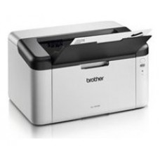 Brother Impresora Laser HL-1210W Wifi