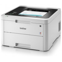 IMPRESORA BROTHER HL-L3230CDW LASER LED COLOR