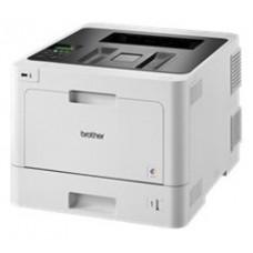 Brother HL-L8260CDW Color 2400 x 600DPI A4 Wifi impresora láser/led