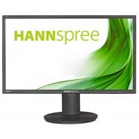 "Hanns G HP247HJV monitor 23.8"" LED DVI HDMI MM AA"