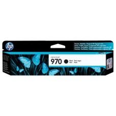 TINTA HP CN621AE Nº 970 NEGRO (Espera 4 dias)
