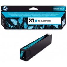 TINTA HP CN622AE Nº 971 CIAN (Espera 4 dias)
