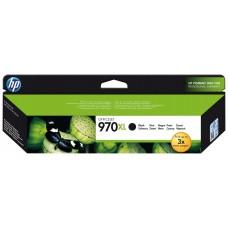 TINTA HP CN625AE Nº 970XL NEGRO (Espera 4 dias)
