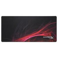 ALFOMBRILLA GAMING HYPERX FURY S PRO SPEED EDITION XL
