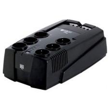 SAI RIELLO I PLUG 800 USBS 800VA-480W (Espera 4 dias)