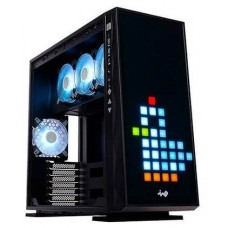 TORRE E-ATX IN WIN 309 GAMING EDITION