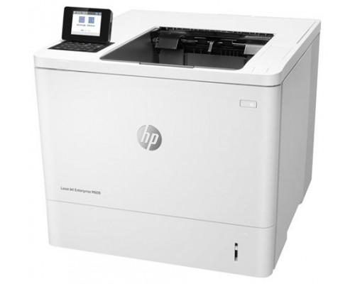 HP Impresora Laserjet Enterprise M608DN