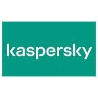 KASPERSKY KIS ANTIVIRUS INTERNET SECURITY 3