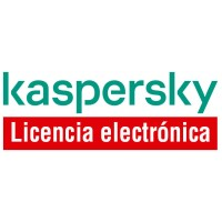 KASPERSKY INTERNET SECURITY MULTIDEVICE 2020 1 Lic.2 años Renovacion ELECTRONICA (Espera 4 dias)
