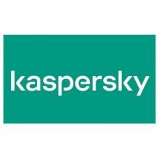 SOFTWARE ANTIVIRUS KASPERSKY  TOTAL SECURITY 3