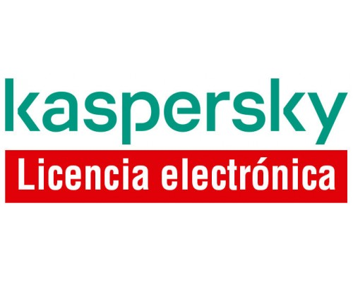 KASPERSKY TOTAL SECURITY 1 DEVICE  BASE 2 YEARS **L.
