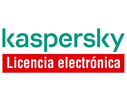 KASPERSKY SMALL OFFICE SECURITY 7 9 DESKTOPS/MAC + 1