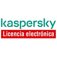 KASPERSKY SMALL OFFICE SECURITY 7 25 DESKTOPS/MAC + 3