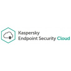 KASPERSKY ENDPOINT SECURITY CLOUD   1 YEAR    BASE