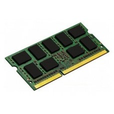 MEMORIA KINGSTON HYPERX KVR24S17S8 8